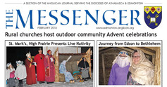 18 february messenger web page 01