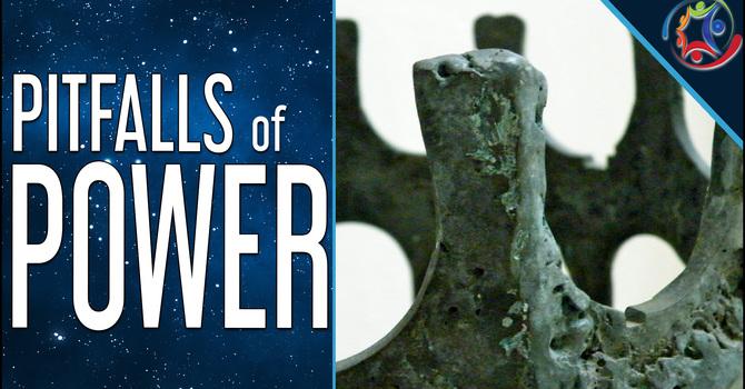 Pitfalls of Power