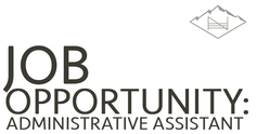 Jobopportunity web