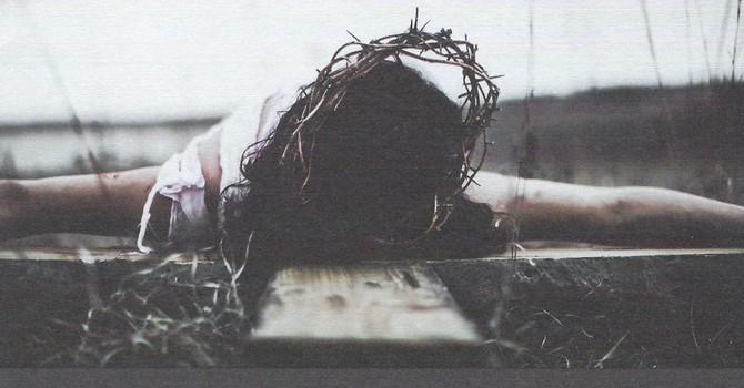 Worship Service Bulletin-Eighteenth Sunday After Pentecost image