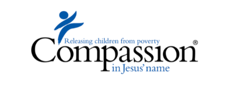 A Theology of Poverty & Hope