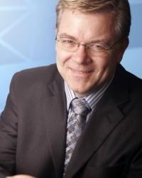 Doug Waymark