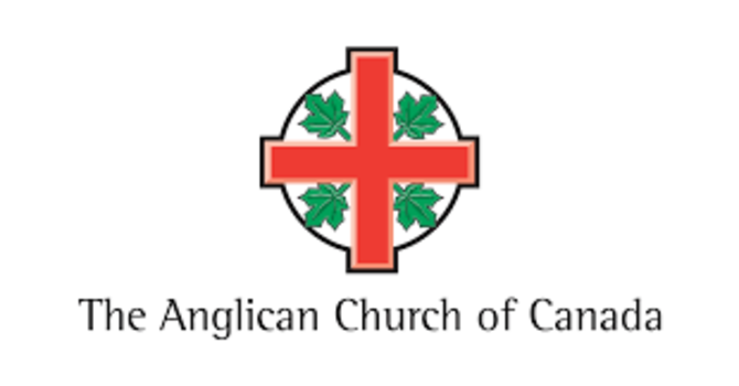 The Anglican Church of Canada