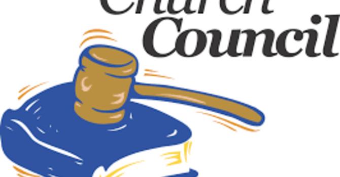 AUC Council Meeting
