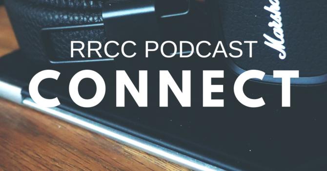 Episode 41 with Kaleb Rosborough