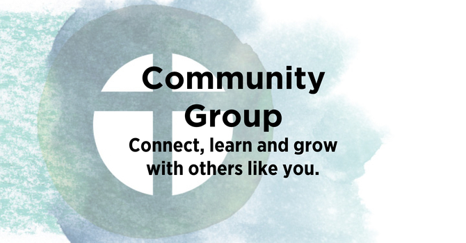 Community Group: Dilworth (Odoms)