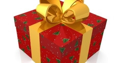 Christmas gift%20670x350