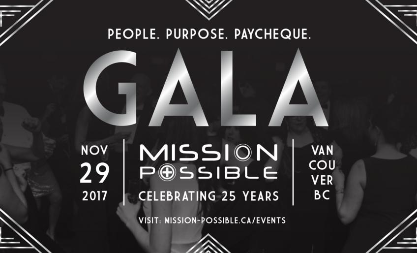 Gala October Update