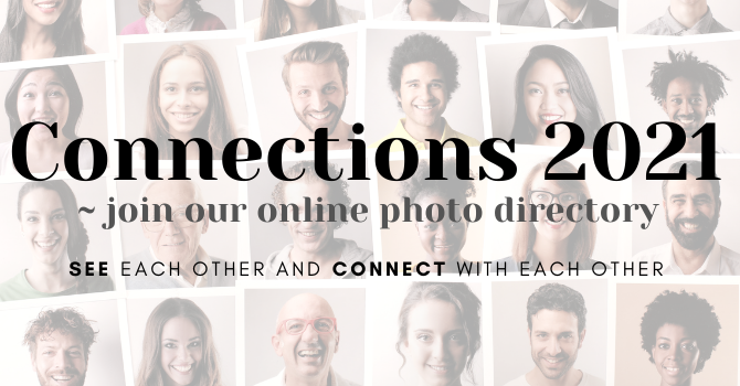 Join Faith's Online Directory image
