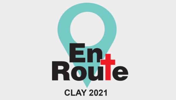 En Route - CLAY 2021 - Online