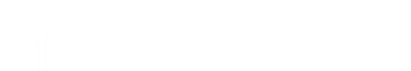 Lakeside Methodist Church
