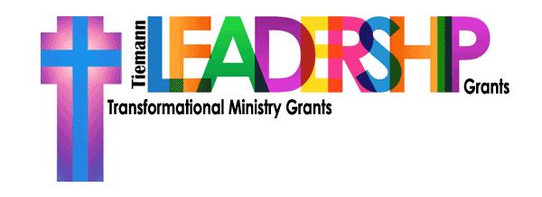 Southwestern Texas Synod Grants