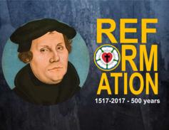 Reformation%20500