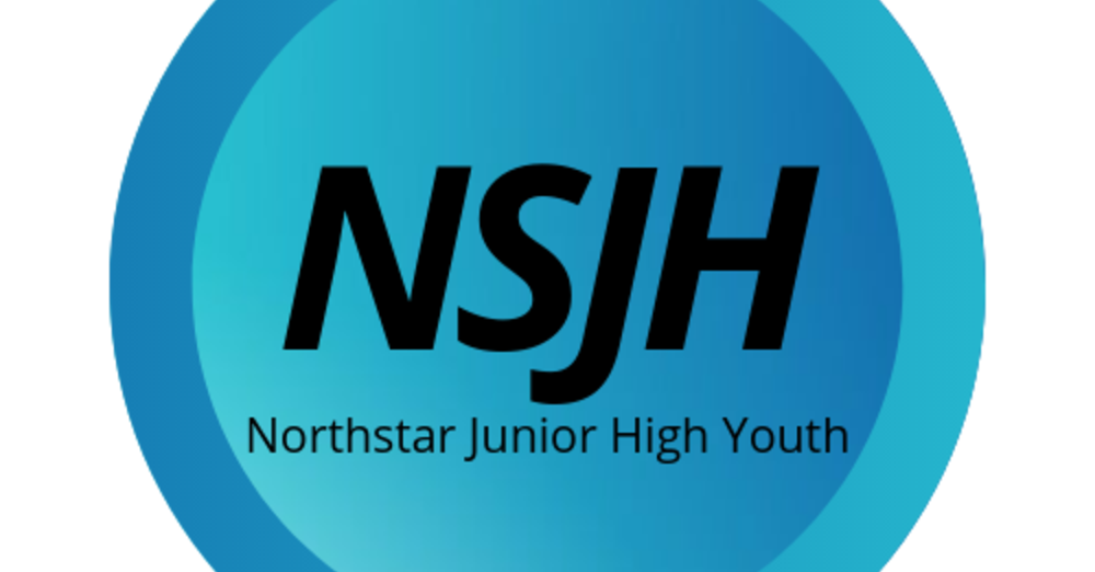 Northstar JR Youth