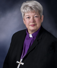 Bishop%20barbara%20andrews