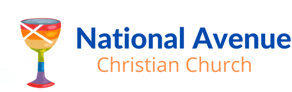 National Avenue Christian Church