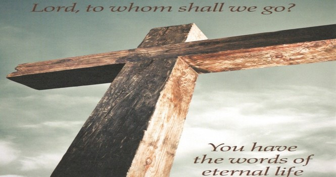 Worship Service - Twelfth Sunday After Pentecost