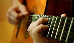 Gitara.x68855