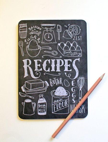 St. Martin's Cook Book