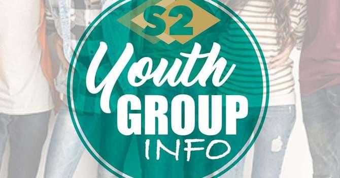 S2 Calendar Info image