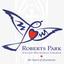 Roberts Park United Methodist Church