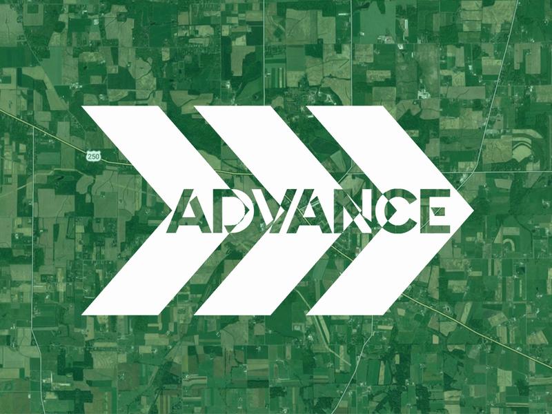 ADVANCE 4