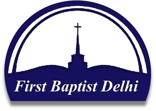 First Baptist Church of Delhi