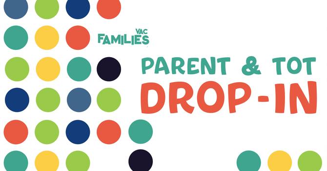 Parent & Tot Drop-In