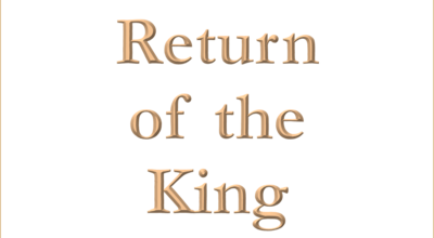 Return%20of%20the%20king