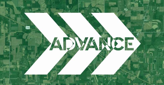 ADVANCE 6