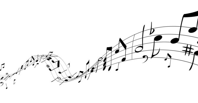 Music Program Update! image