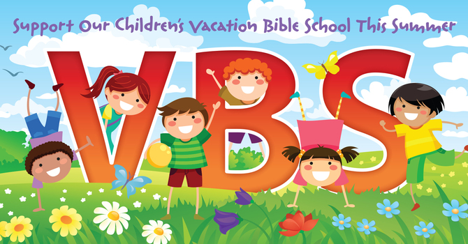 VACATION BIBLE SCHOOL ! Aug. 7 Sat. 10am-4pm  Click here for details! OPEN for in person services Sunday 10 & 11am (5:30pmTeens/Kids), Wed 7pm