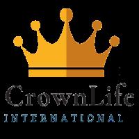 Intro CrownLife International
