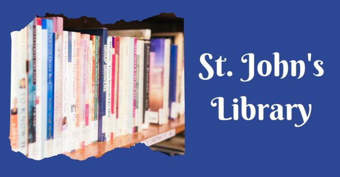 St. John's Library