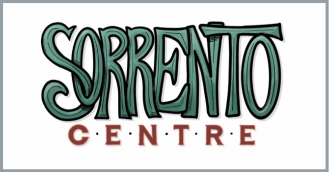 Sorrento Centre