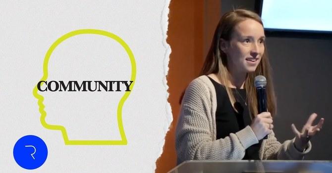 COMMUNITY | Post Pandemic Jesus People