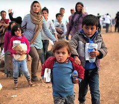 Journeywithrefugees feature%20 %20copy
