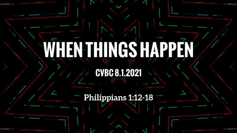 CVBC 8.1.21