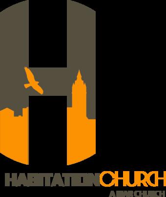 Habitation Church