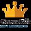 CrownLife International Inc 501(c)(3)