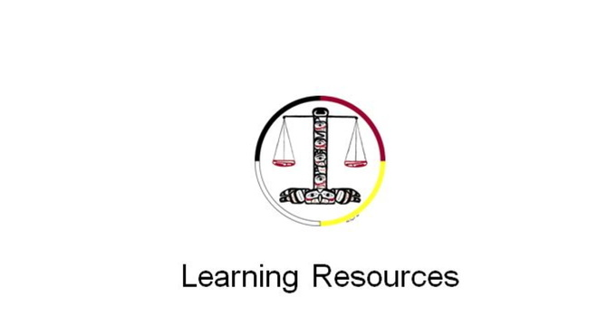 Learning Resources image