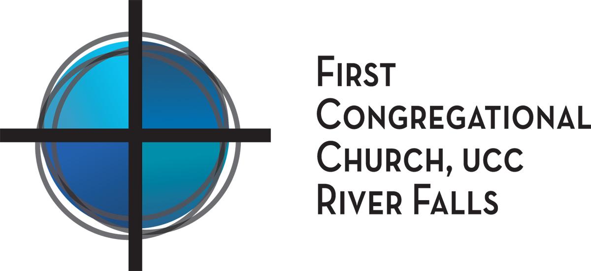 First Congregational Church River Falls