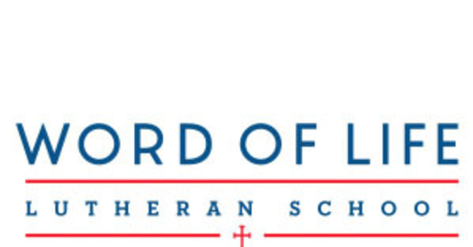 Part Time Position at Word of Life image