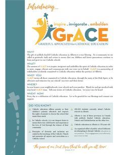 Grace launch%20catholic%20ed%20sunday%20%282%29 page 001