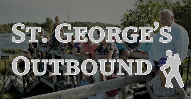St. George's Outbound