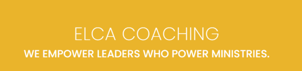 EIGHT Coaching Opportunities in August