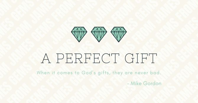 A Perfect Gift image