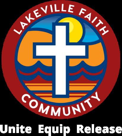 Lakeville Faith Community