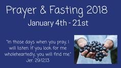 Prayer%20%26%20fasting%202018