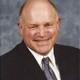 Rev Dr Phil Holck